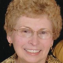 Darlene A. Fischer