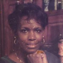 Brenda W. Stewart