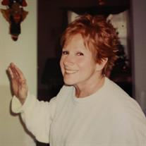 Nancy A. Pizzi