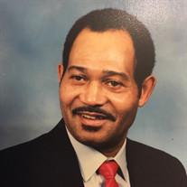Robert Knight Jr.