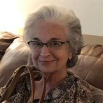 Sandra R. Wyss