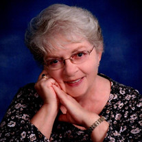 Judy K Friess