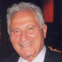 Philip Absi