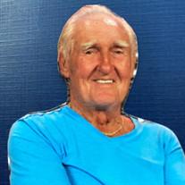 Larry Dobrowsky