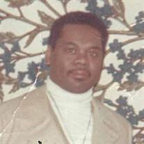 Mr. Wade H. Fields Sr.