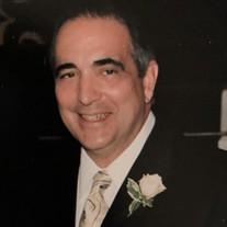 Robert N Buccilli Sr.