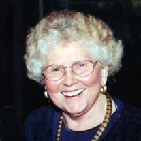 Lee H. Sullivan