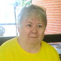 Merideth Susan Groom