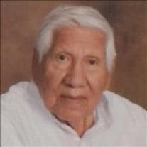 John F. Calva