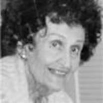 Barbara Blaser