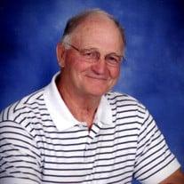 Richard W. Uselman