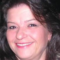 Kathy L. Howe