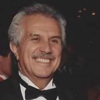 Louis N Memorio