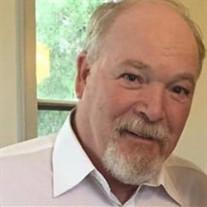 Dwight L. Clements
