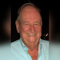 Stanley John Pausina Jr.