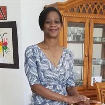 Charmaine Susan Michelle Sizemore