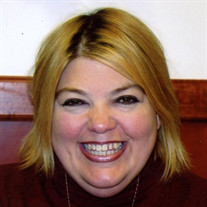 Rochelle L. Barness