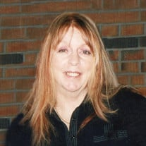 Ms. Rowan Wolfe