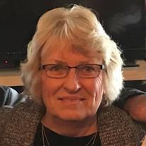 Carol J. Pernaski