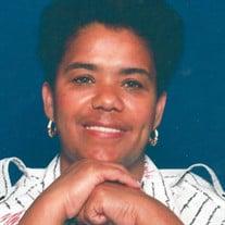 Rose Lee Carrier Landry