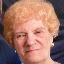 Patricia L. Nowak