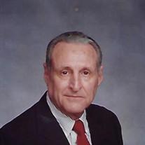 Roy N. Boggan Jr.