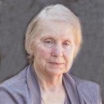 Brenda Hemker