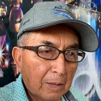 Aristeo Flores