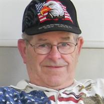 Denny Ray Jergenson