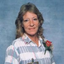 Linda Anne Sorge