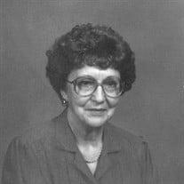 Helen Jean Ruth Ziemann