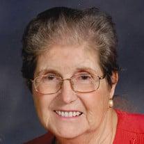 Ethel L. Hicks