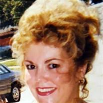 Cheryl Marie Contrera