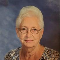 Marlene Dieleman
