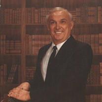 Leo Cast Caporaletti