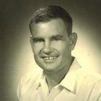 Robert Lewis Haymaker