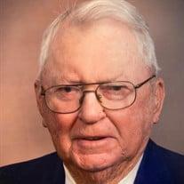 Bill Fortenberry
