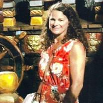 Ms. Lisa Ann Saltalamacchia