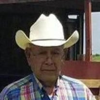 Jose Angel Ortega