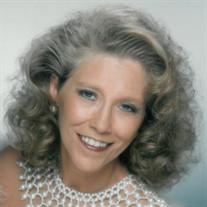 Linda Fay Jones