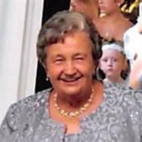 Eva Ratschan