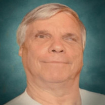 Robert Anthony Richard Sokolowski