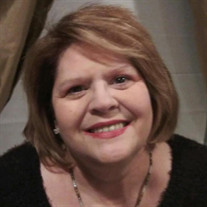 Susan Giovengo Chuter