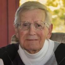 Robert F. Coleman