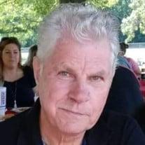 Fredrick L. Hutson