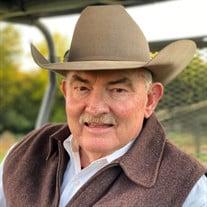 Roger Dale Elder