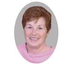 Judy A. Phillips