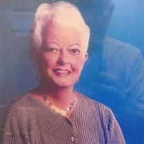 Carole Anne Malone