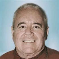 Thomas G. Cotter