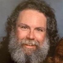 John J. Yount